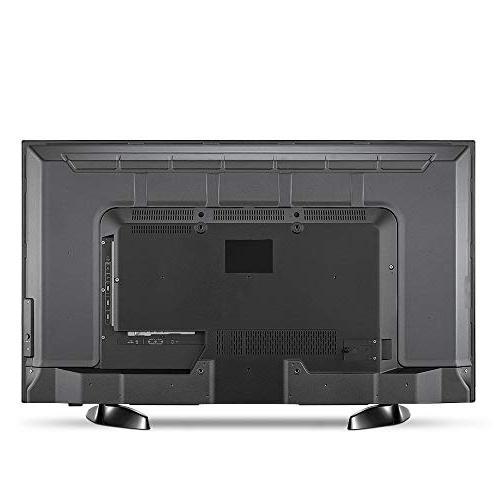 Toshiba 43-inch Full HD TV - Edition