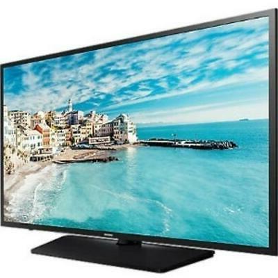 """Samsung 478 HG32NJ478NF 32"""" - HDTV Hairline"""