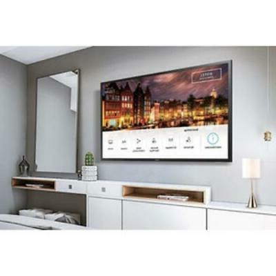 Samsung 478 LED-LCD TV - HDTV - Hairline