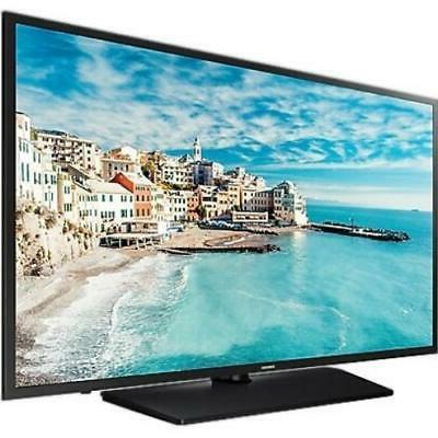 Samsung HG32NJ478NF LED-LCD TV - - Hairline