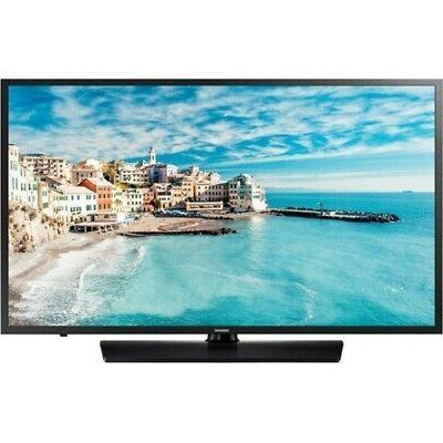 478 hg32nj478nf 32 led lcd tv 16
