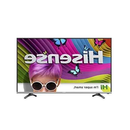 50h8c ultra smart tv