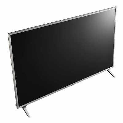 "LG 55"" Ultra HD TV,"