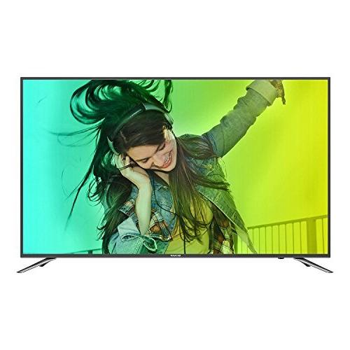 55 class ultra smart tv