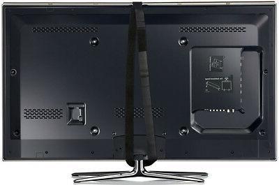 63-65 TV Screen Protector.Damage Protection LED OLED 4K HDTV