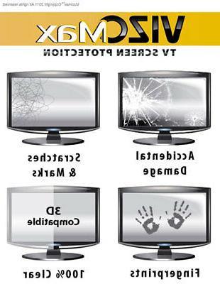 63-65 inch TV LED OLED QLED 4K HDTV