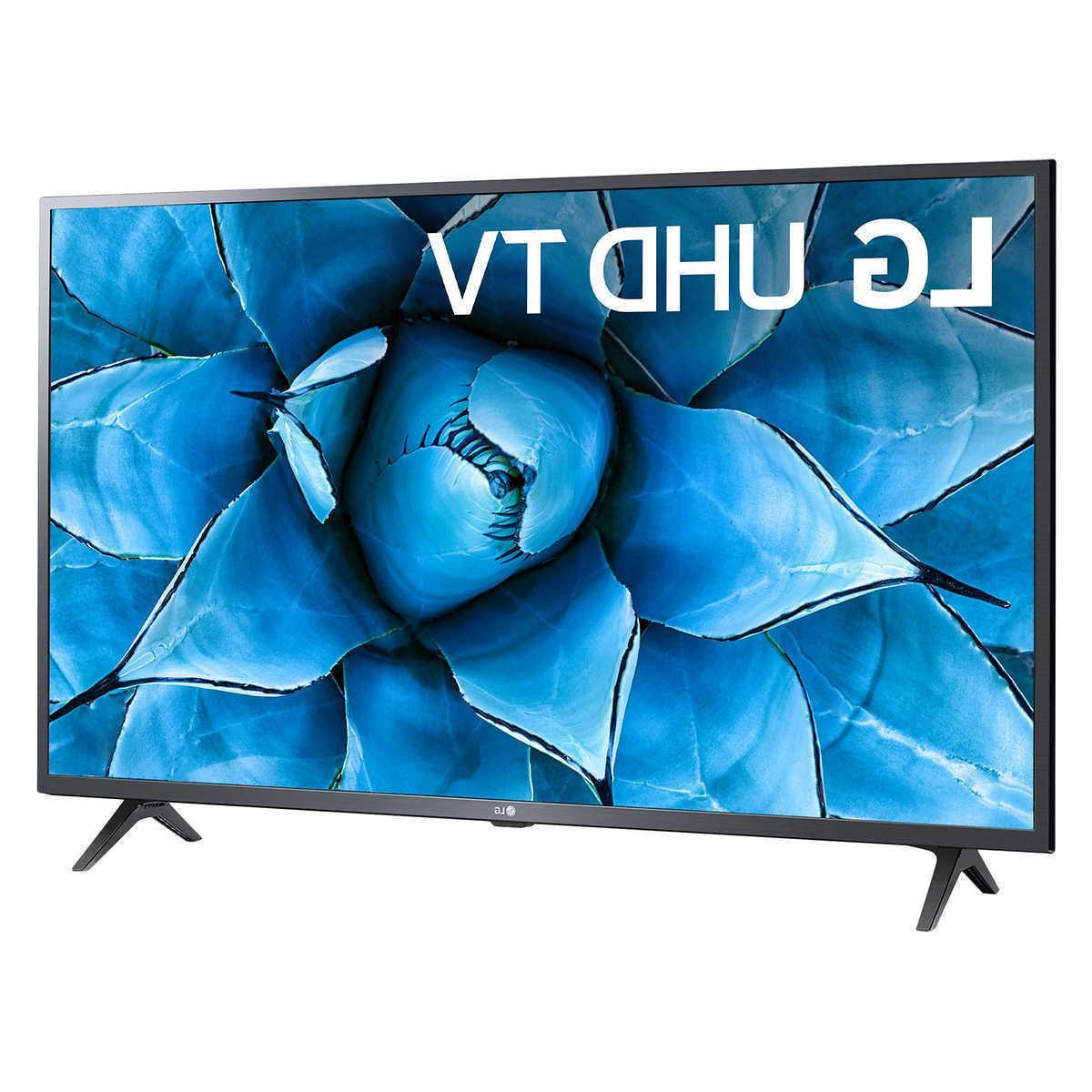 """LG 65"""" UN7300 Series - 4K UHD LCD"""