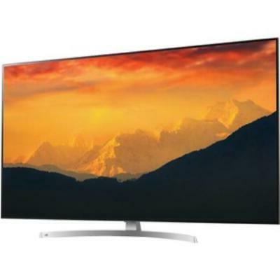 """LG 65SK9000PUA 64.5"""" LED-LCD TV - 4K UHDTV - Black"""