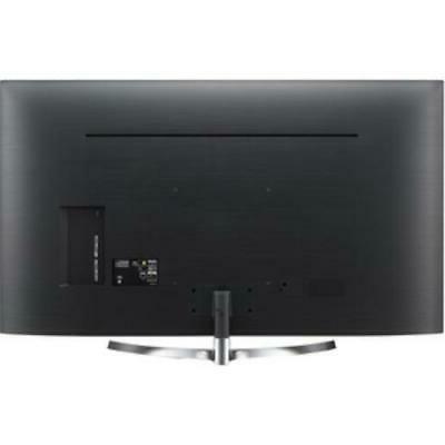 """LG 65SK9000PUA 64.5"""" 2160p - Black"""