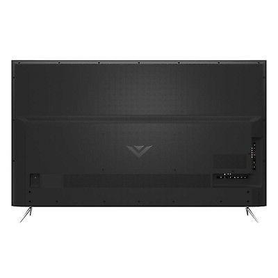 "Vizio 75"" HDR LCD"