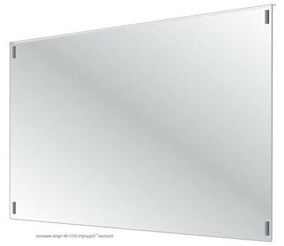 63-65 inch Screen Protector.Damage LED OLED QLED HDTV