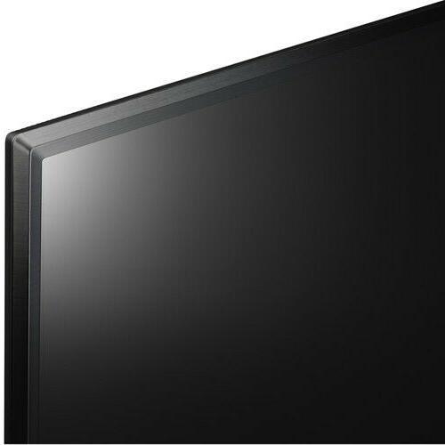 LG 4K HDR Smart TV -