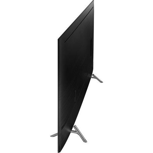 "Samsung 82"" UHD LED LCD Smart"