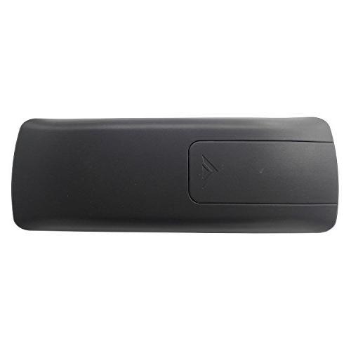 Beyution NEW Universal XRV4TV for Vizio LED E322AR E422AR E420VT M320SL E422VLE E472VLE