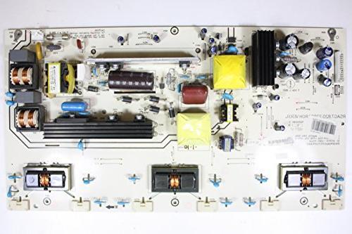 """Dynex 32"""" DX-32L152A11 126682 Power Supply Board Unit"""