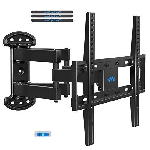 Mounting Dream MD2379 TV Wall Mount Bracket Most 26-55 inch