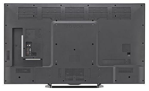 Sharp 70-Inch 1080p 120Hz TV