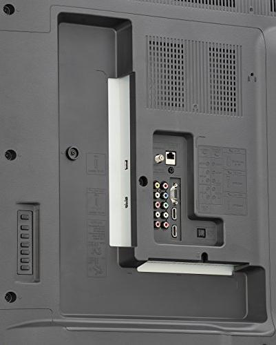 Sharp LC-70LE660 Aquos 1080p TV