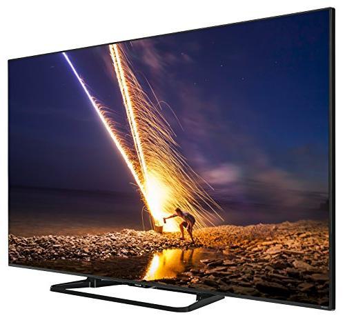 1080p 120Hz TV