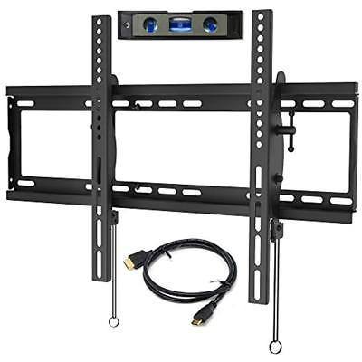 """TV Wall Mount Tilting For 32-75"""" LED,LCD And Plasma Flat Scr"""