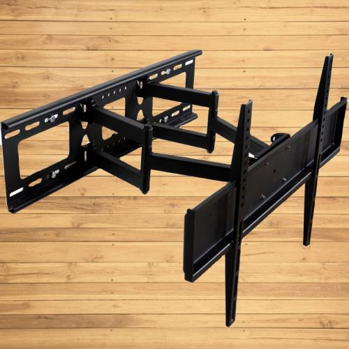 "Videosecu Tilt Swivel TV Wall Mount 32""- 70"" LCD LED Plasma"
