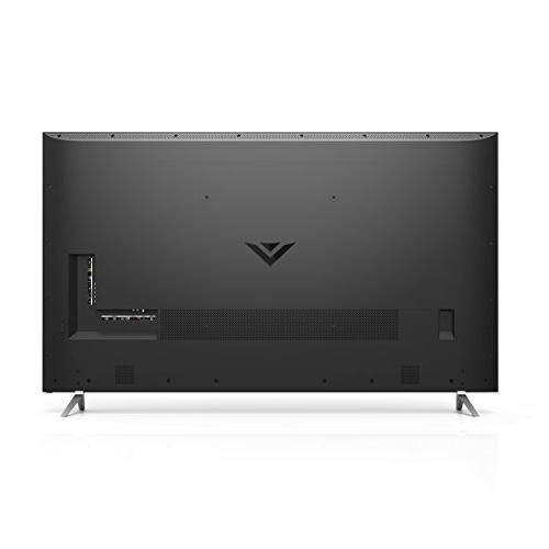 """Vizio - 65"""" - - - 4k Hd Tv"""