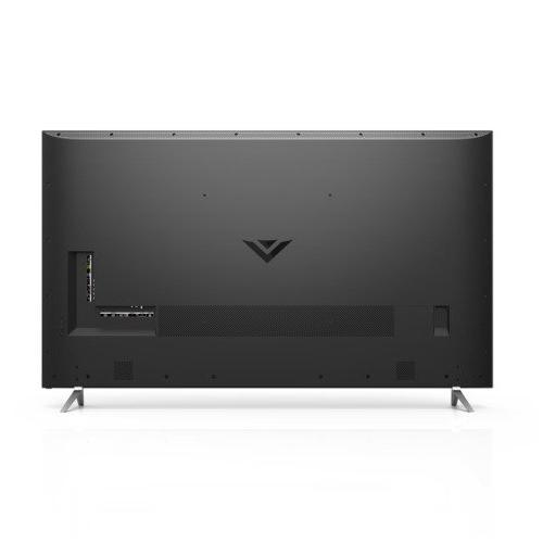 "Vizio - M-series - 65"" Class  - Led - 2160p - Smart - 4k Ult"