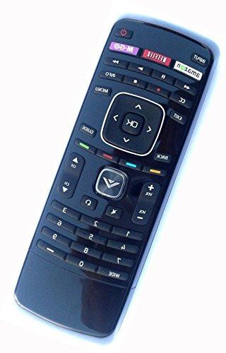 Vizio brand TV E322AR E422AR E502AR E420VT E422VLE M320SL M370SL E472VLE E552VLE E322AR
