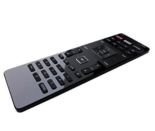 Vizio TV Remote for Series