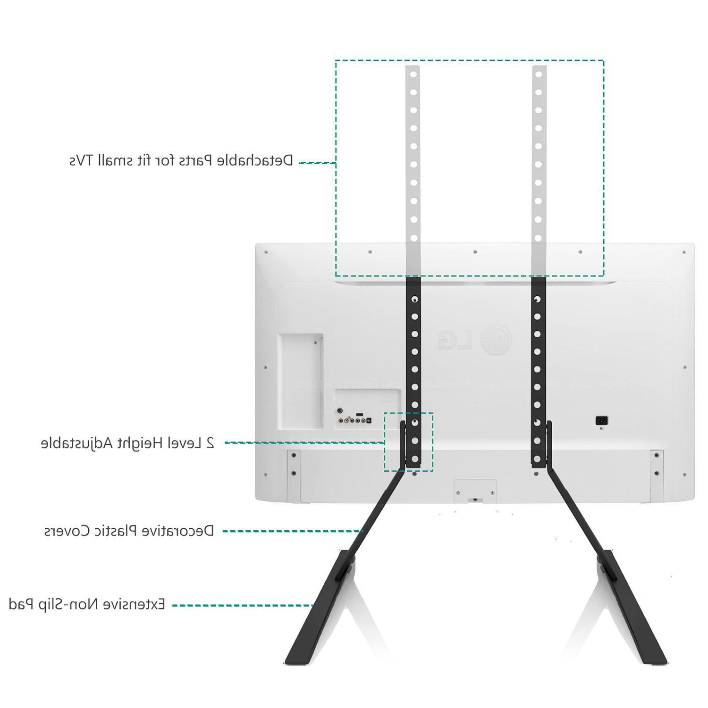 "WALI Universal LCD Flat Screen TV 22"" TVS001"