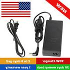 ac adapter for sony bravia smart hd