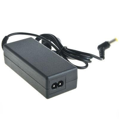 """AC Adapter For ZLD15A1B 15"""" Inch TV Power Charger"""