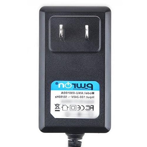 long ac dc adapter