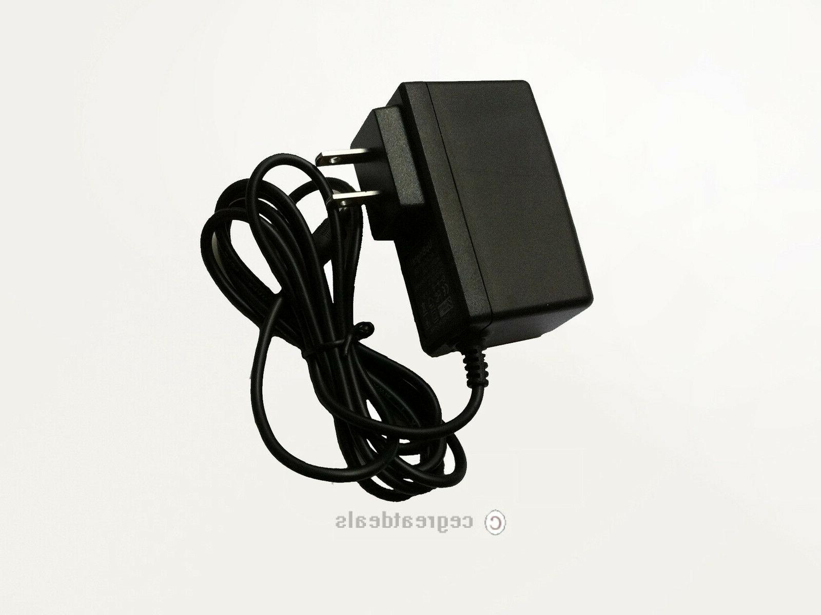 AC Ultratec Miniprint 225 Hearing
