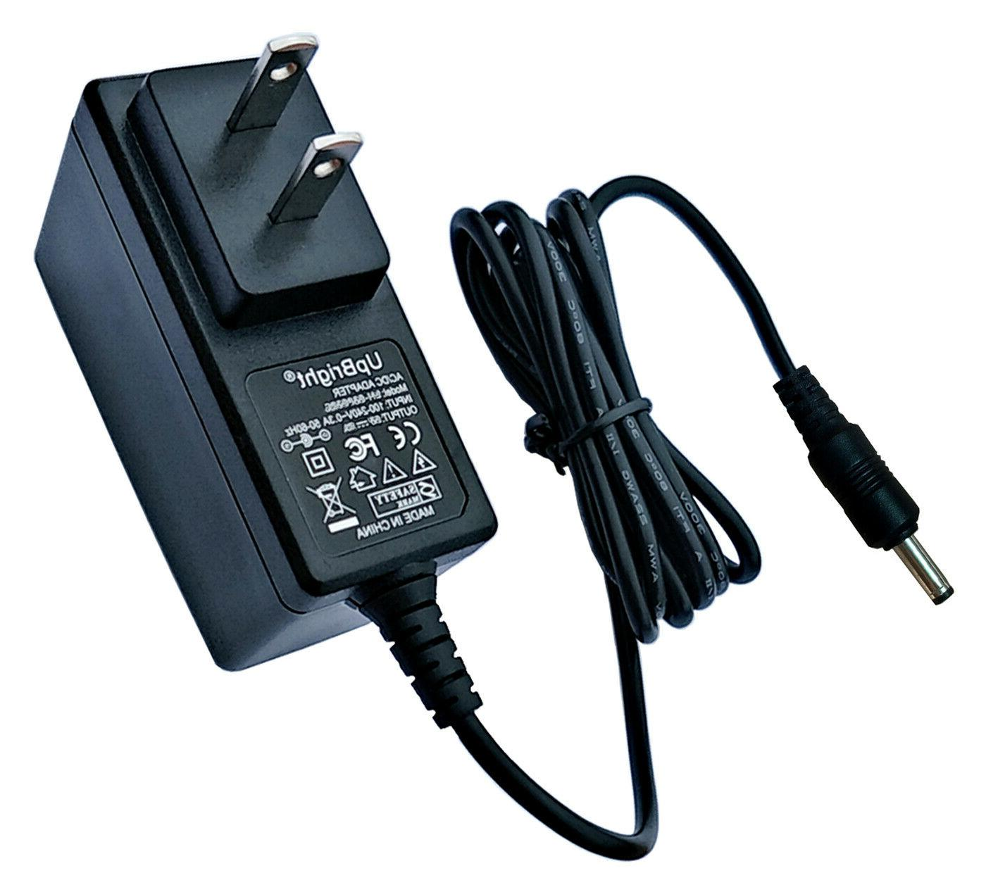 ac power adapter for ultratec miniprint 225