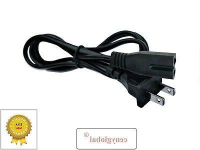 """AC For Vizio 43"""" 48"""" 50"""" 65"""" 70"""" Smartcast HDTV"""