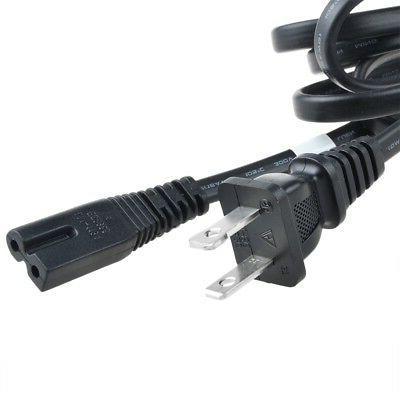 PKPOWER Power for 47PFL5704D 52PFL5704D LED LCD TV