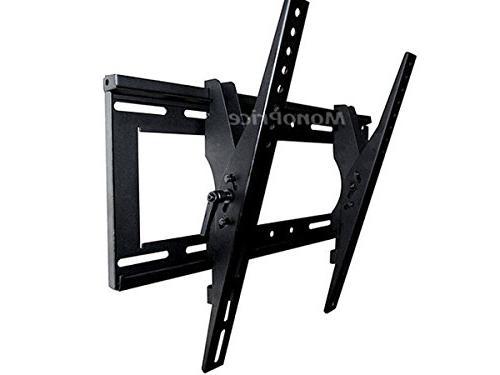 adjustable tilting wall mount bracket