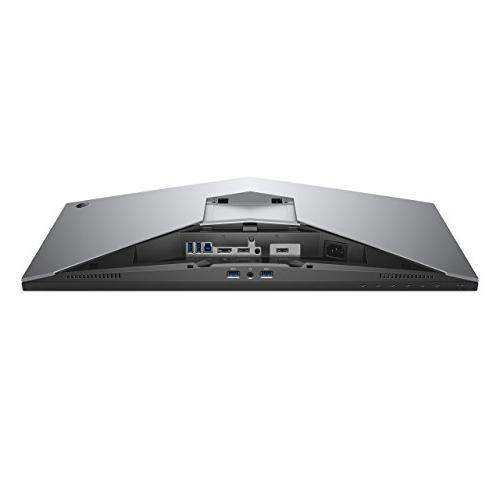 @ Hz, 16:9, 1ms DP, 2.0a, USB 3.0, Swivel, Height-Adjustable