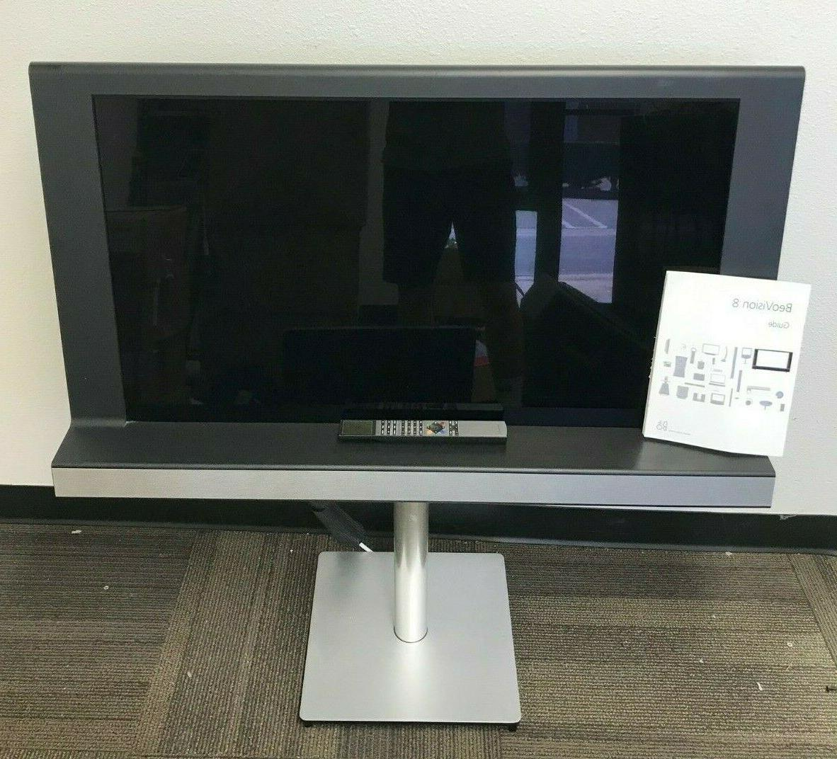 bang and olufsen beovision 8 40 lcd