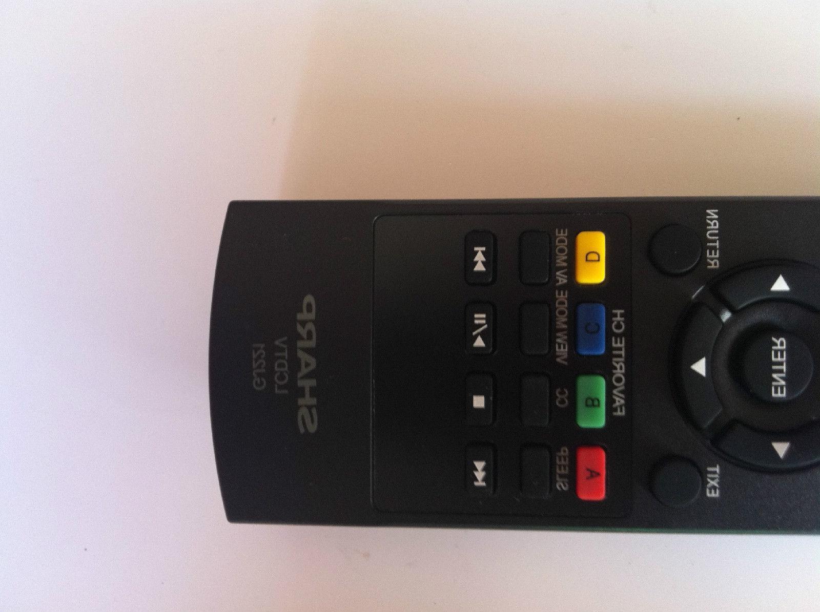 Brand TV GJ221--30