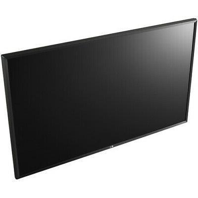 "Brand LG 43"" Class HDR UHD Smart IPS"