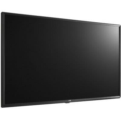 """Brand New UT640S 43"""" Class HDR 4K UHD LED TV Black"""