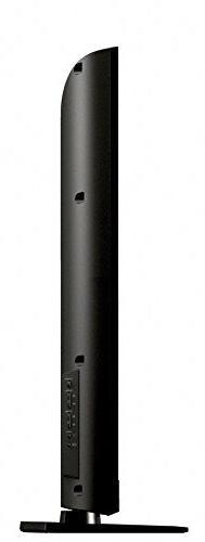 Sony KDL-46EX500 120Hz 46-Inch HD TV