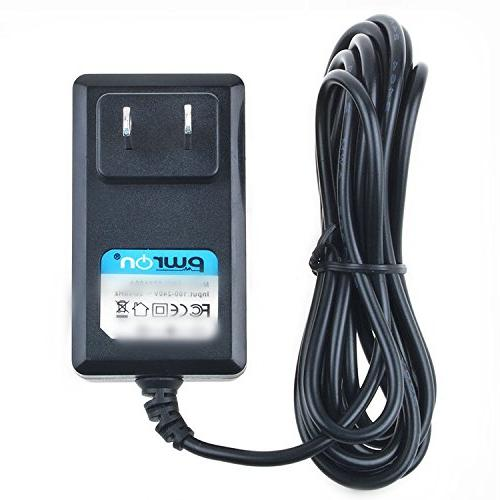 cbale ac dc adapter