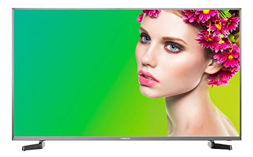 class hdr smart tv lc