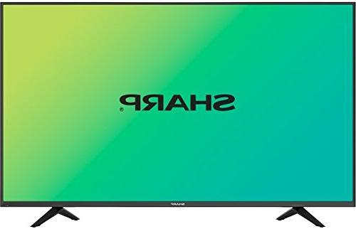 class ultra smart tv