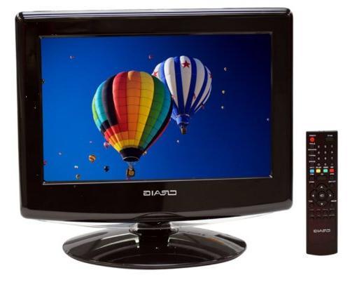 clc503 tv