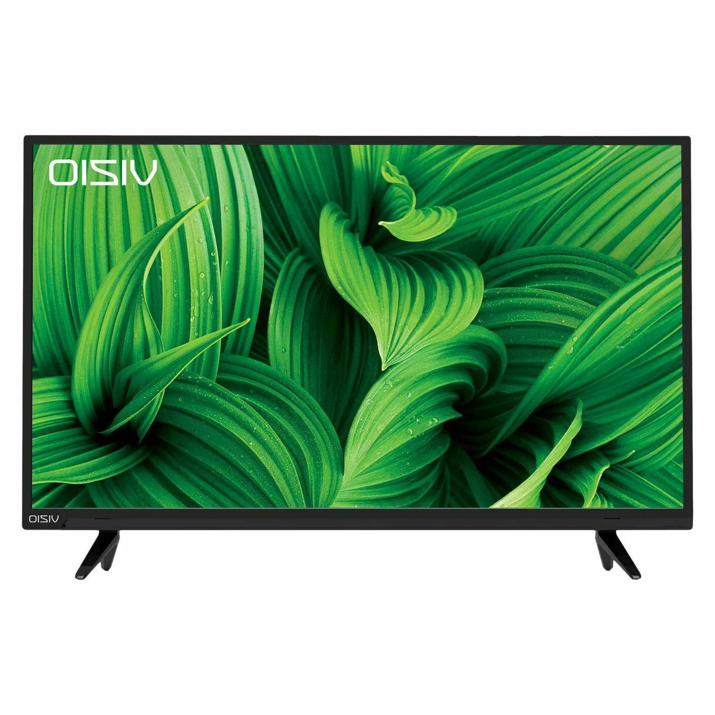 d32hn e0 inch tv d