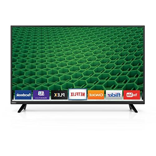 d43 d1 smart tv